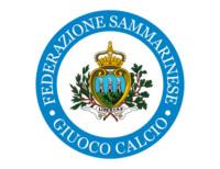 Federazione Sammarinese