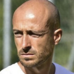 Alessandro Viviani