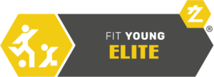 Fit Young Elite - La Strada Dei Campioni di Ivan Zauli